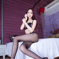 [Beautyleg]No.956 Miki 0045.jpg