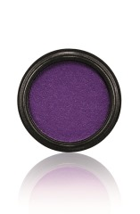 ElectricCool_Eyeshadow_Highly Charged_72