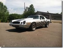 1979_chevrolet_camaro_base_coupe_400_small_block_show_car_1_thumb2_lgw