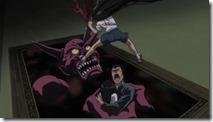 Ushio and Tora - 03 -34