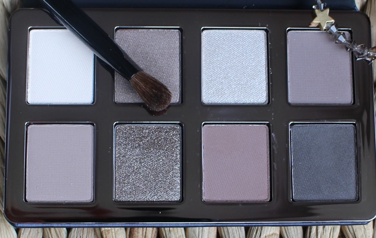 BobbiBrown-Greige-Eye-Palette