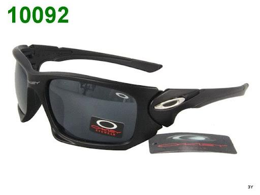 How Much Do Oakley Prescription Sunglasses Cost