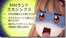 Ore Monogatari - 14-9
