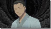 Ushio to Tora - 20 -46