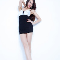 [Beautyleg]No.950 Alice 0001.jpg