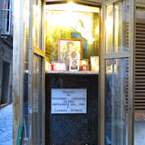 Napoli 007.JPG