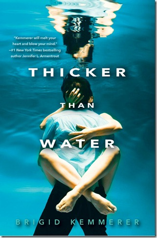 thicker-than-water-682x1024_20151126230431368