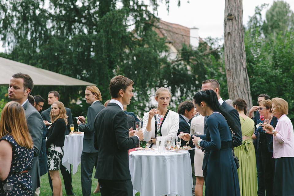Ana and Peter wedding Hochzeit Meriangärten Basel Switzerland shot by dna photographers 721.jpg