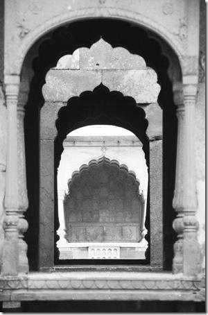 India106