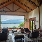Mbeya Safari Lodge, Lounge © Foto: Marco Penzel   Outback Africa