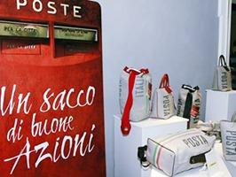 azioni-poste-italiane