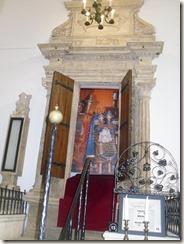 Pomorska, Alte Synagoge, Jüdisches Viertel Kaszimierz 019
