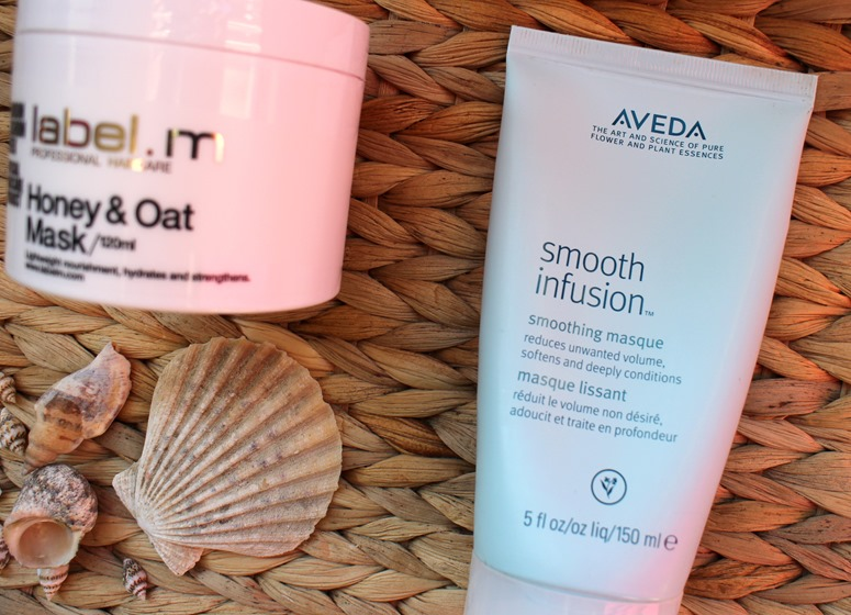 Aveda-Smooth-Infusion-Mask-review