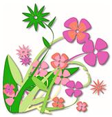 spring-clip-art-2