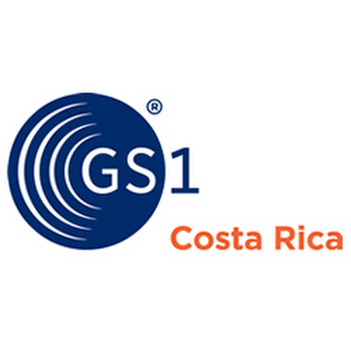 GS1 Costa Rica images, pictures