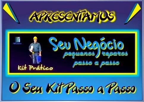 KitSeuNegcioBanner-017222