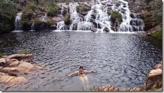 Cachoeiras do Paraíso2