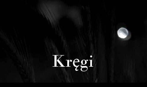 Krêgi (2007) PL.TVRip.XviD / PL