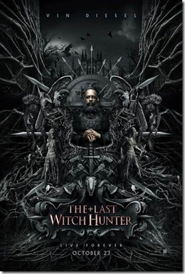 the-last-witch-hunter-poster-vin-diesel