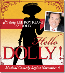 Hello-Dolly-The-Wick-November-5-to-December-6-2015-unnamed