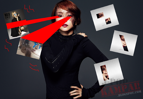 All you need to know about Namie Slaymuro's _genic