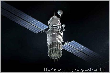satélite-vara-de-deus