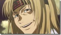 Ushio to Tora - 15-18