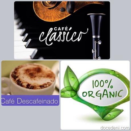 caffemania2