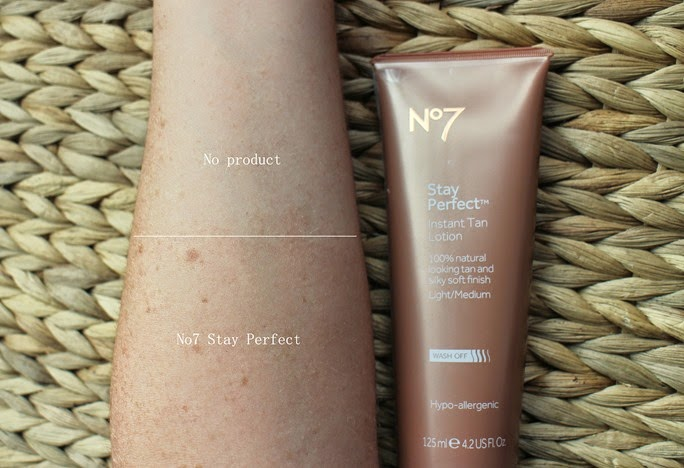 No7-Stay-Perfect-instant-tan