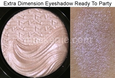 c_ReadtoPartyExtraDimensionEyeshadow2