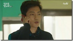 Lets.Eat.S2.E04.mp4_20150421_082603[1]