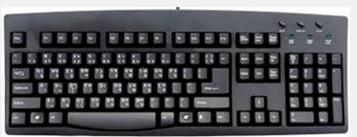 คำสั่ง keyboard ที่น่าจดจำไว้ใช้งาน