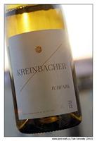 kreinbacher-juhfark-2012