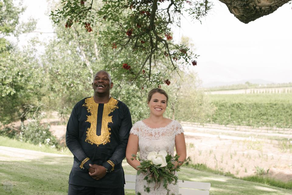 Hannah and Pule wedding Babylonstoren Franschhoek South Africa shot by dna photographers 494.jpg