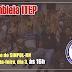 SINPOL-RN convoca servidores do ITEP para assembleia na próxima quarta-feira.