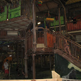 Kalahari water park in OH 02182012a
