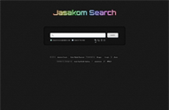Jasakom Search