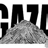 Viñetas sobre el genocidio en Gaza