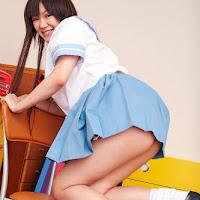 [DGC] 2007.08 - No.474 - Nono Saika 007.jpg