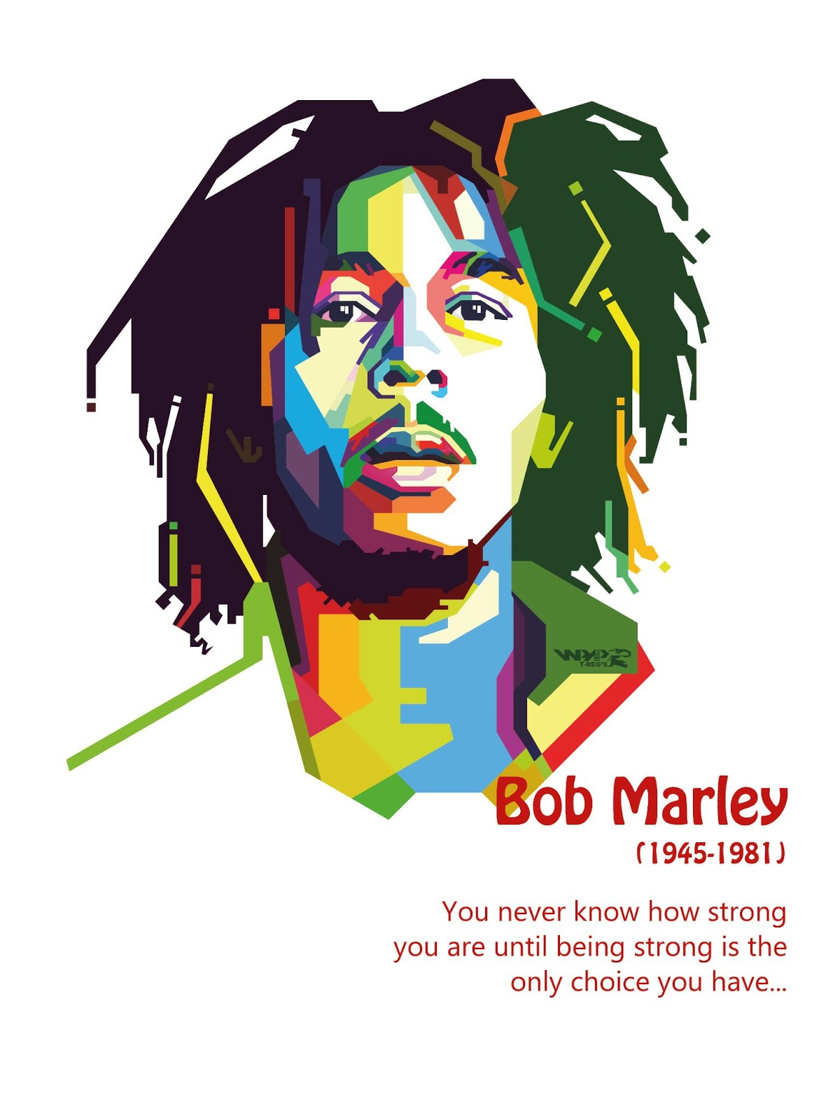 Started To Teach Marley How Play Guitar Thereby Creating The Bedrock That Would Later Allow Construct Some Of Biggest Selling Reggae
