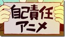 Osomatsu-san - 07 -45