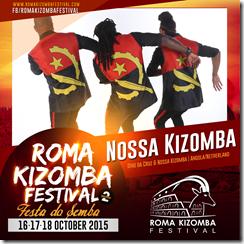 Nossa-Kizomba-Roma-Kizomba-Festival-2015