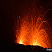 photo image picture piton de la Fournaise eruption du 24 Août 2015 kokapat rando reunion (5).JPG