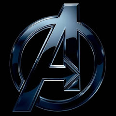 There is a possibility that Avengers 5 will be produced.