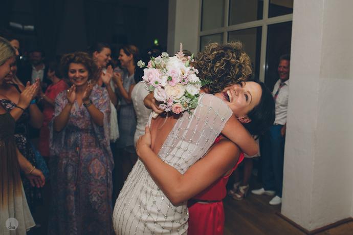 Cindy and Erich wedding Hochzeit Schloss Maria Loretto Klagenfurt am Wörthersee Austria shot by dna photographers 0300.jpg