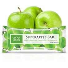 SuperApple Bar / СуперЭппл Бар