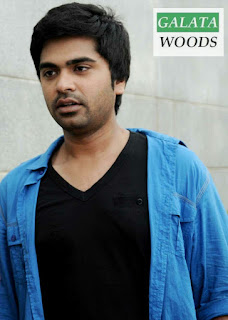 Simbu to direct Ajith and Rajini opens his view on direction