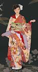 aizawaRina_201412_marusho_15-2.jpg
