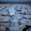 6. UNHCR_Emergenza_Siria.jpg