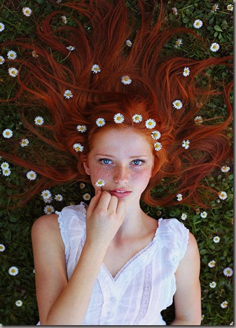 Portraits-of-Redhead-Women3-900x1350